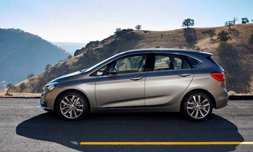 BMW_Serie_2_Active_Tourer_DM_33