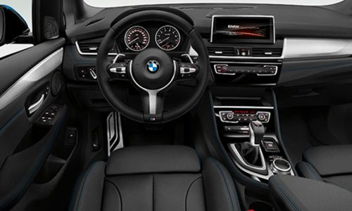 bmw-2-series-gran-tourer-lines-and-equipment-m-sport-package-03.jpg.resource.1470208801568