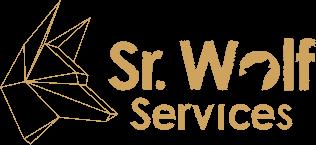 Sr. Wolf Services